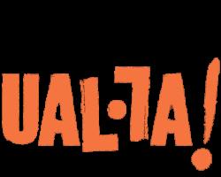 logo-ualla-header